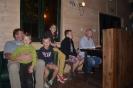 Obóz szachowy w Mikoszewie-12