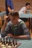 Obóz szachowy w Mikoszewie-14