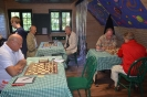 Obóz szachowy w Mikoszewie-15