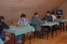 Obóz szachowy w Mikoszewie-17