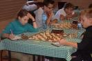 Obóz szachowy w Mikoszewie-18