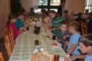 Obóz szachowy w Mikoszewie-1