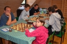 Obóz szachowy w Mikoszewie-30
