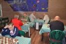 Obóz szachowy w Mikoszewie-32