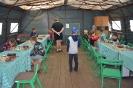 Obóz szachowy w Mikoszewie-40