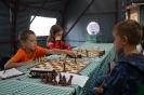 Obóz szachowy w Mikoszewie-45