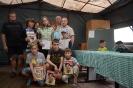 Obóz szachowy w Mikoszewie-47