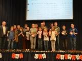 Jan Adamski wygrywa turniej Niepodległości w Kobyłce
