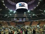 Wyniki zawodników UKS TSz Zieloni na Mistrzostwach Europy w Szachach Szybkich i Błyskawicznych