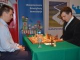 Bartosz Soćko wygrywa Turniej Niepodległości w Warszawie