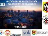 LXIX Indywidualne Mistrzostwa Warszawy