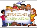 """'Bursztynowe Wybrzeże"""" Mikoszewo 2014 już za nami"""